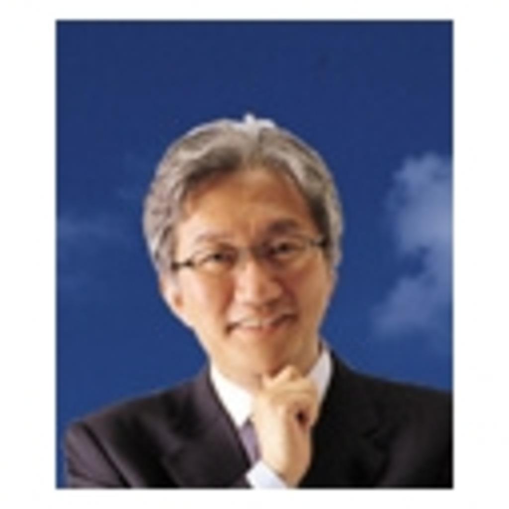 真の政治家西田昌司を勝手に応援する会