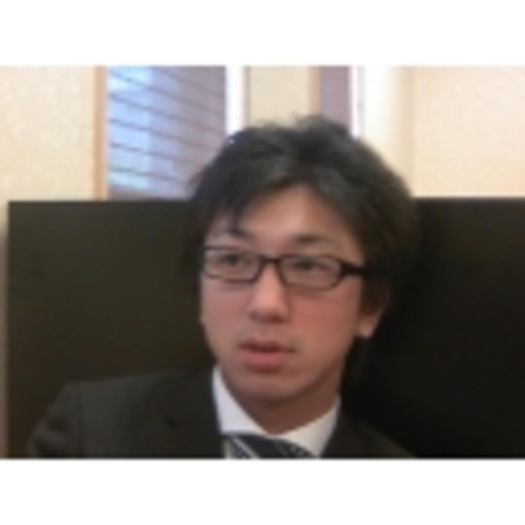 横山昇華塾(日商簿記3級とニコ生)のコミュニティ