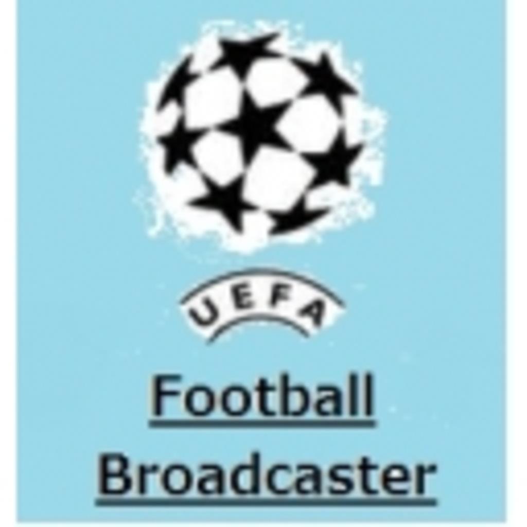 †Football Broadcaster†