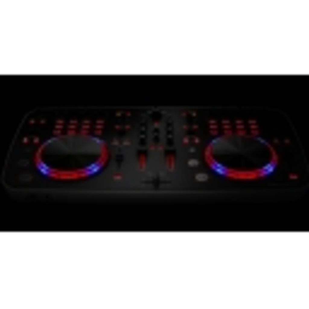 DJ ScraP