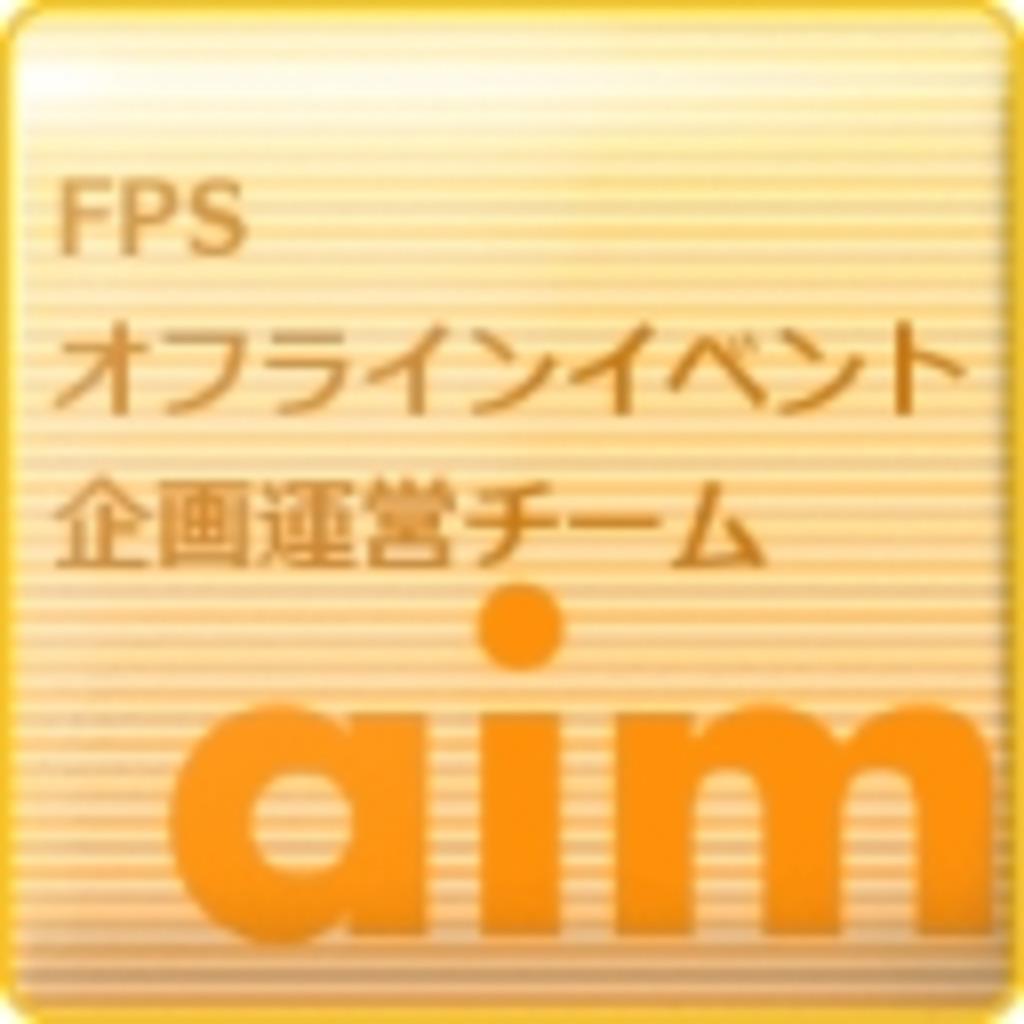 aim.ch