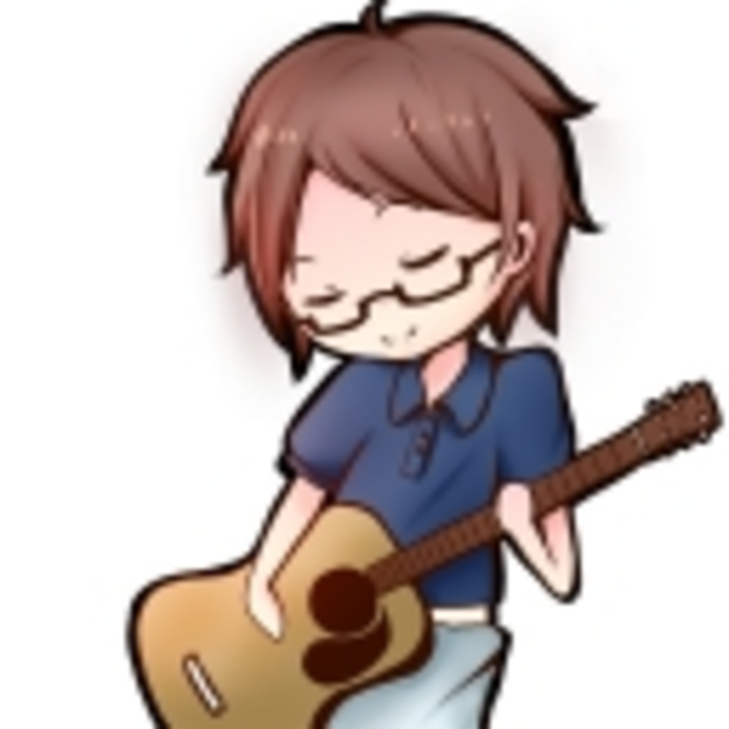 **Y4Na**の寝言。( ´ゝڼ ◔`)☆ミ