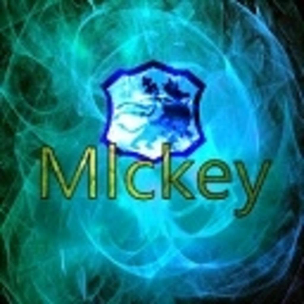 Mlckeyちゃんねる