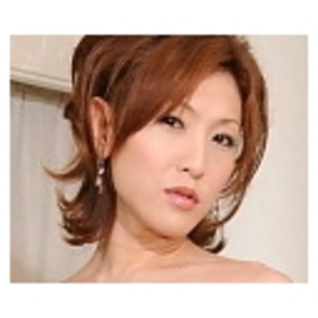 ◆ニューハーフAV女優 -彩瀬まいの☆★今夜のおかず★☆-