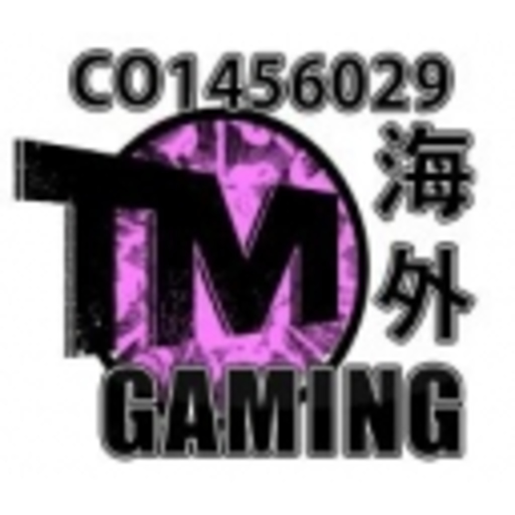 T.M.Gameing (t m g)