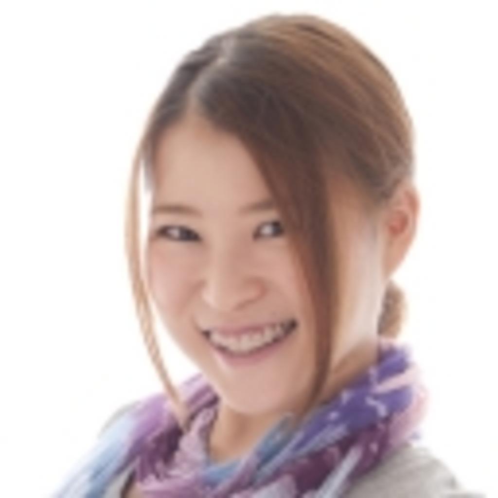 【女装・オトコの娘】フォトスタジオ大羊堂 ザ★ワールド!【新宿】