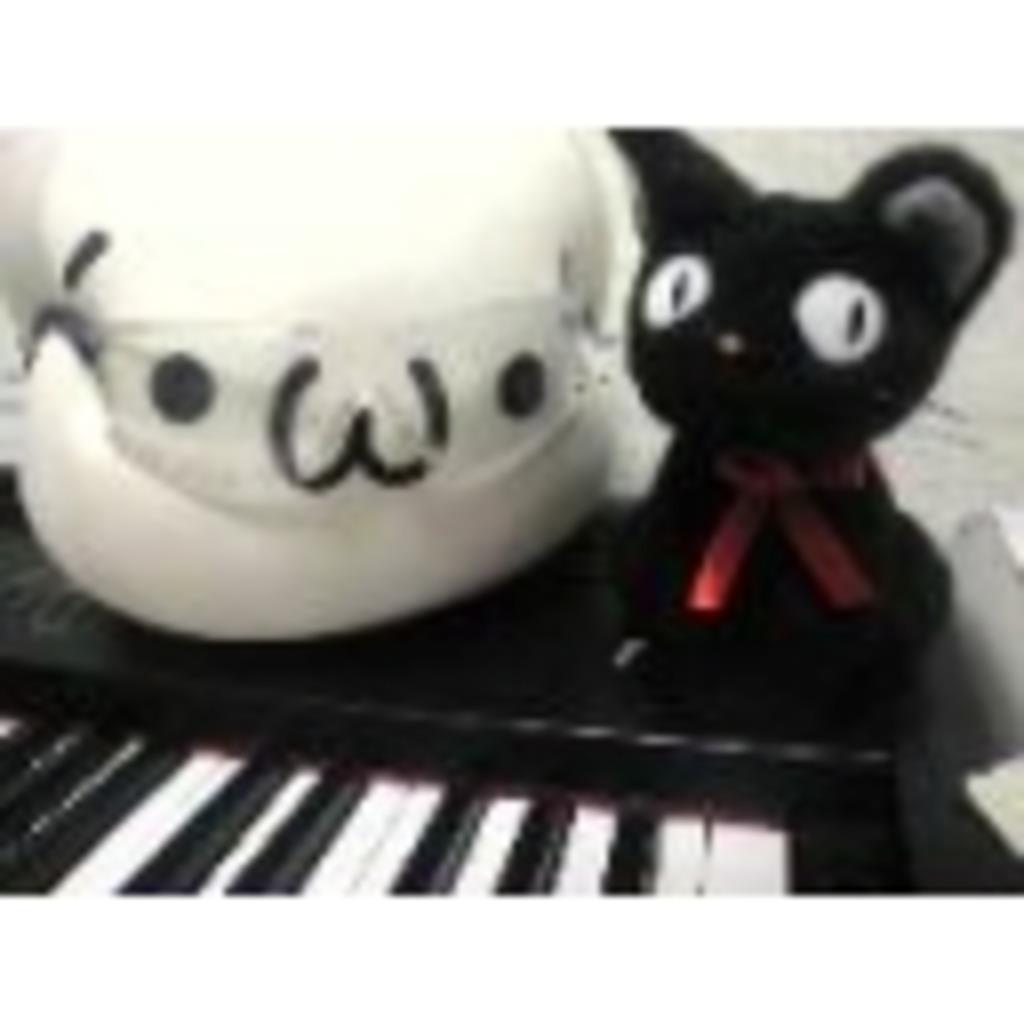 ぽり放送 ~ピアノと練習、たまに雑談~