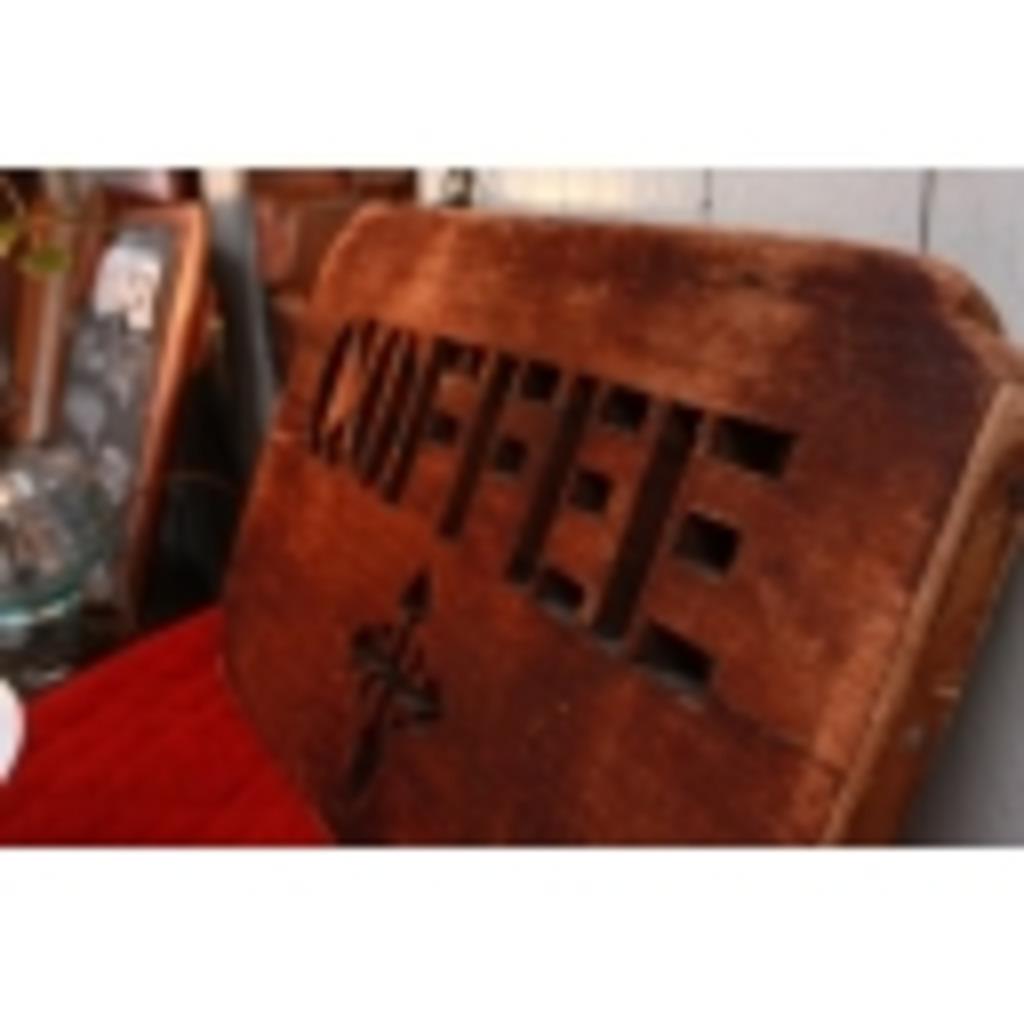沙枝のニコボカ喫茶チャンネル