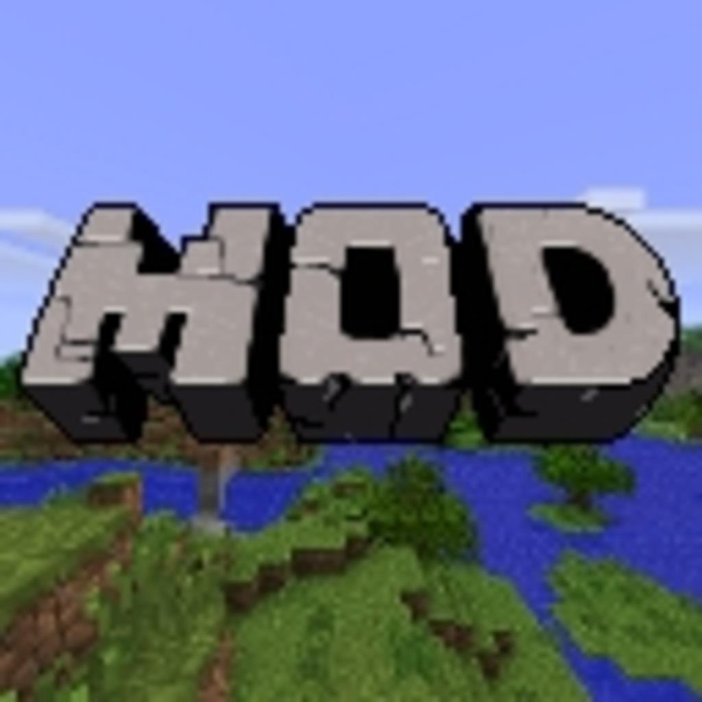 Minecraft Modding Japan(日本のマインクラフトMOD作成者用コミュ)