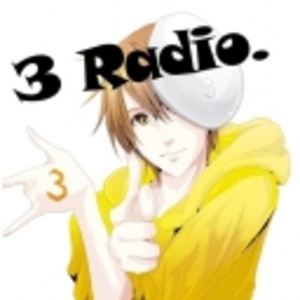 3Radio.