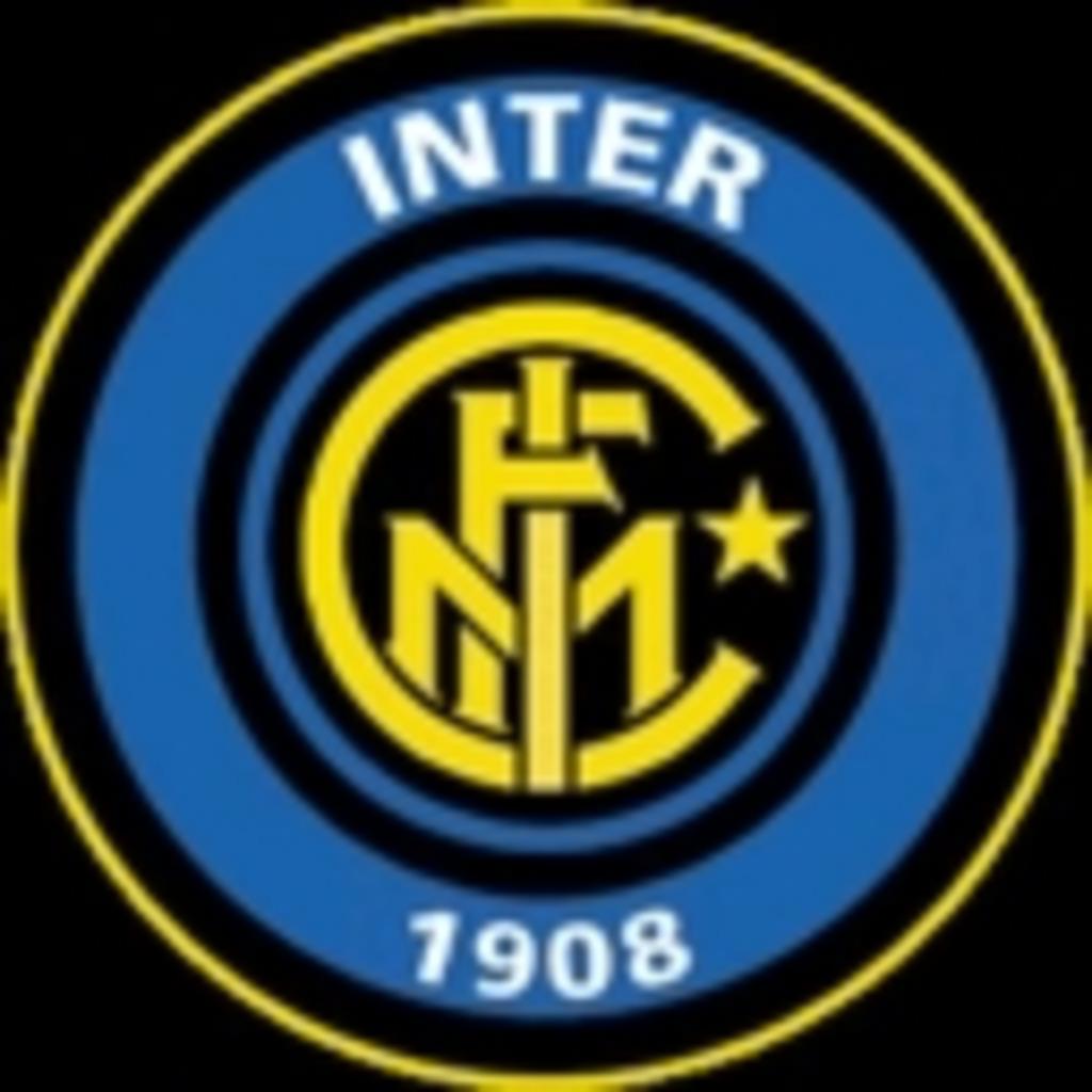 FORZA!! Inter Milan