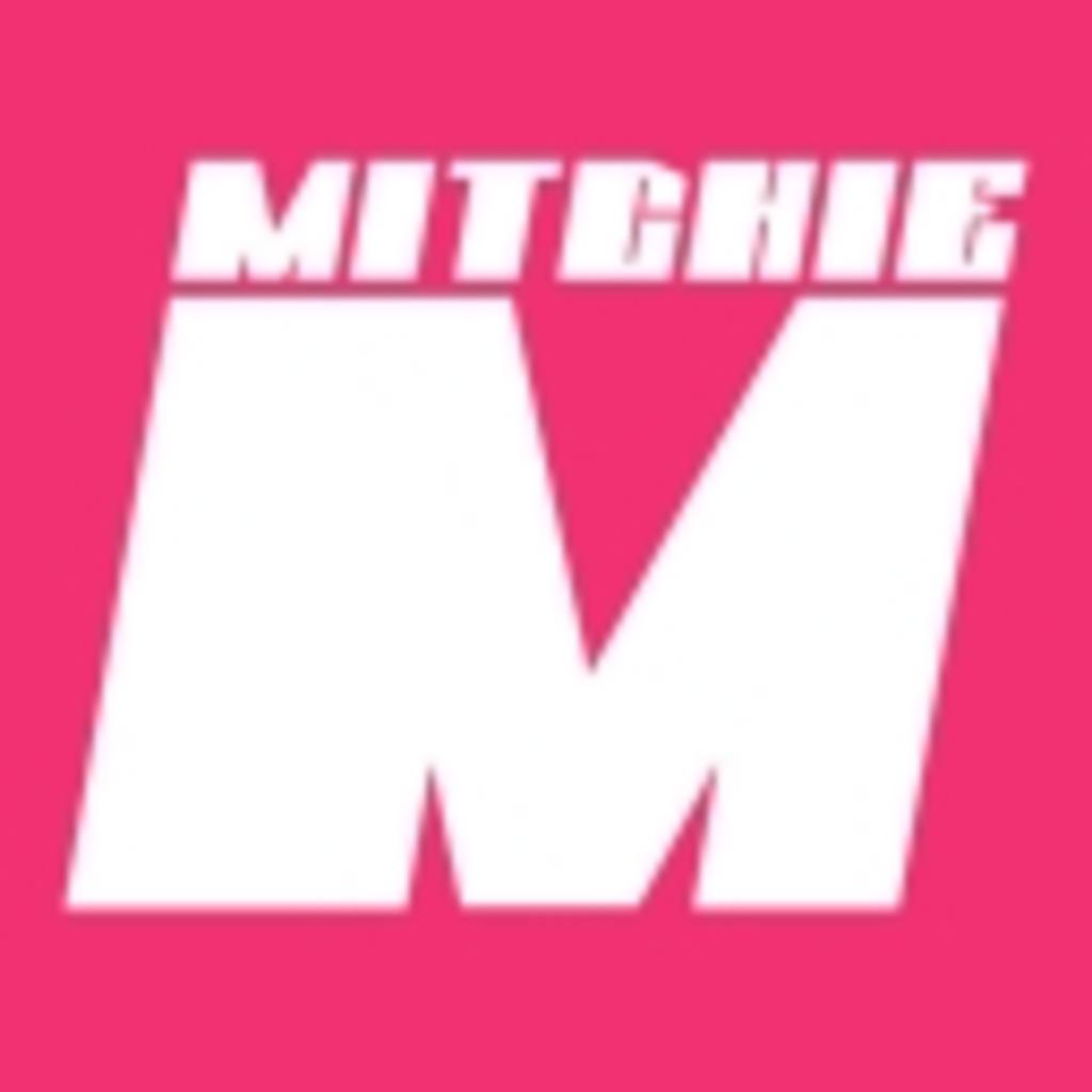 【 調教 】 Mitchie M✩FC 【 すげぇ 】