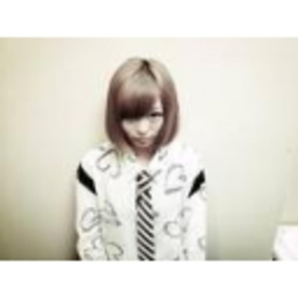 【DJ SANJI ★ RADIO】  DJ 生MIX放送(´∀`)