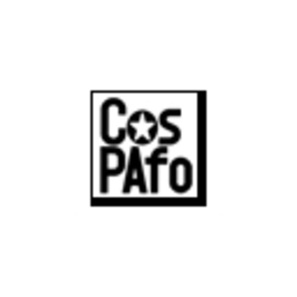 CosPAfo