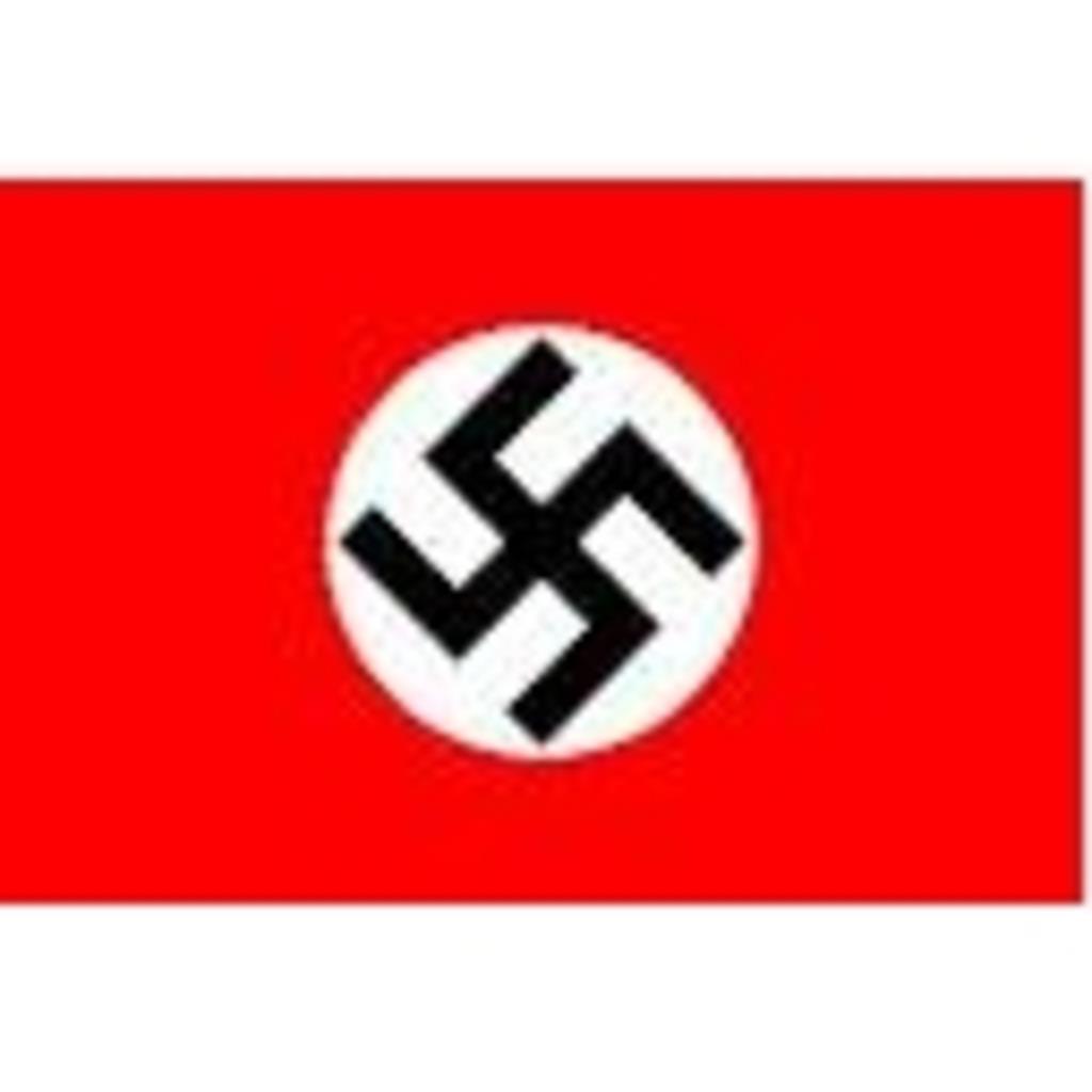 初見さん大歓迎 ナチスによるいろいろ放送