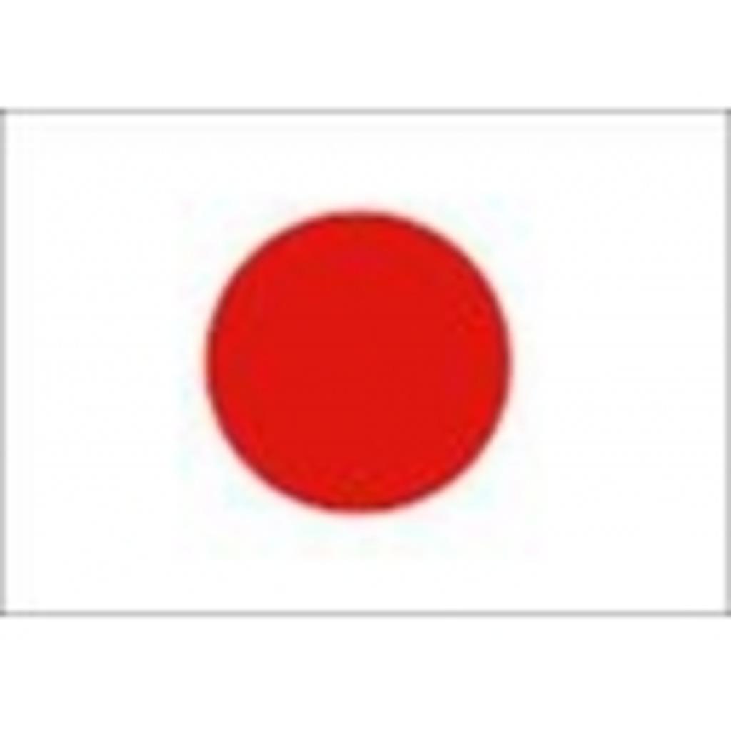 日本が大好きな人のためのコミュニティ