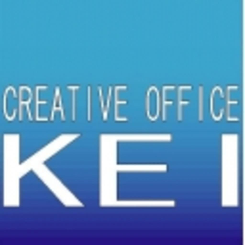 CREATIVE OFFICE KEI