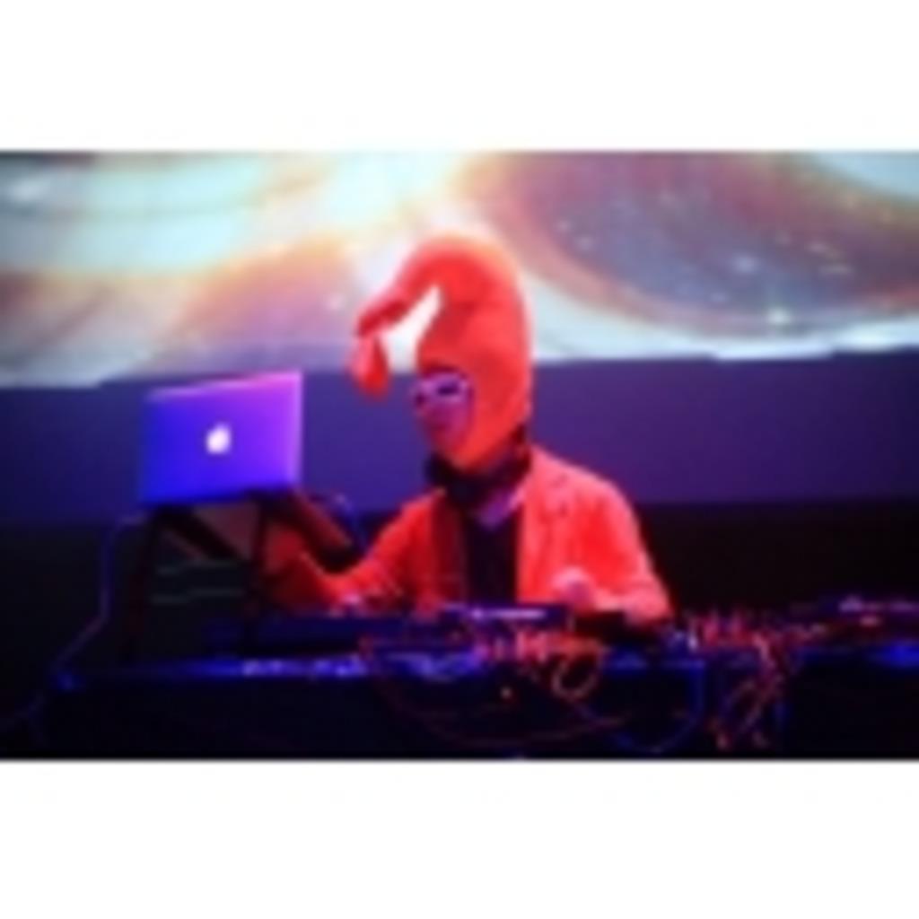 【DJ】【2/11 PaPaPaPaPARTY!!  ~新年会だよ餅つきスペシャル~@Full Bloom心斎橋】