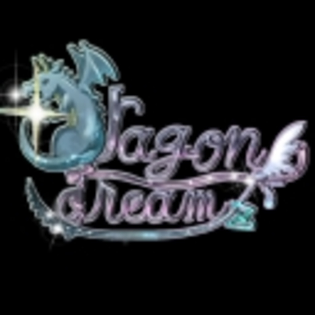 Drag-on dream'z