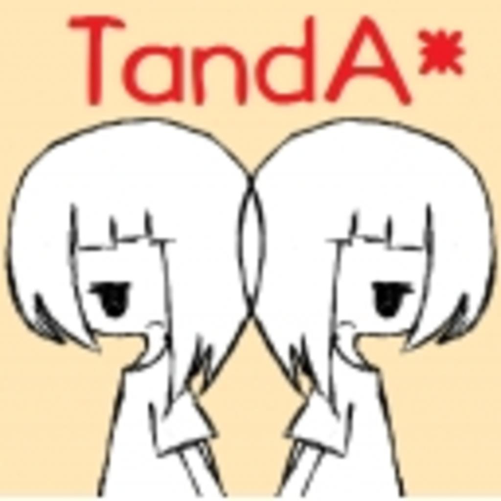 TandA*