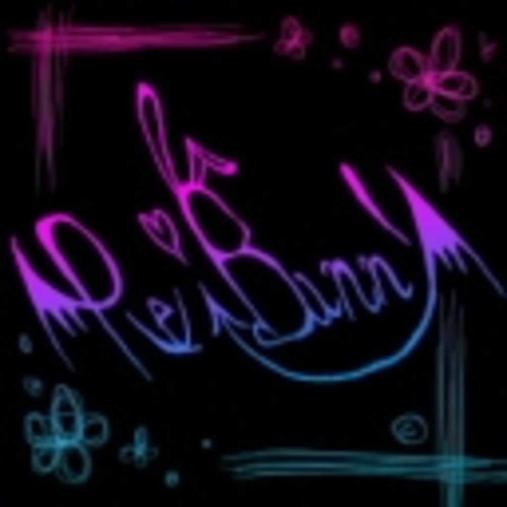 Re:Banny(りばにー)
