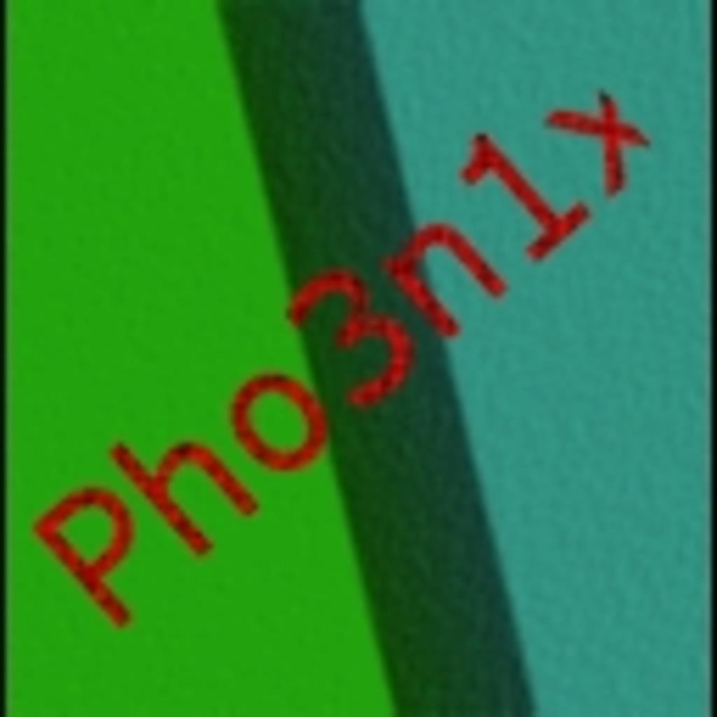 Pho3n1x
