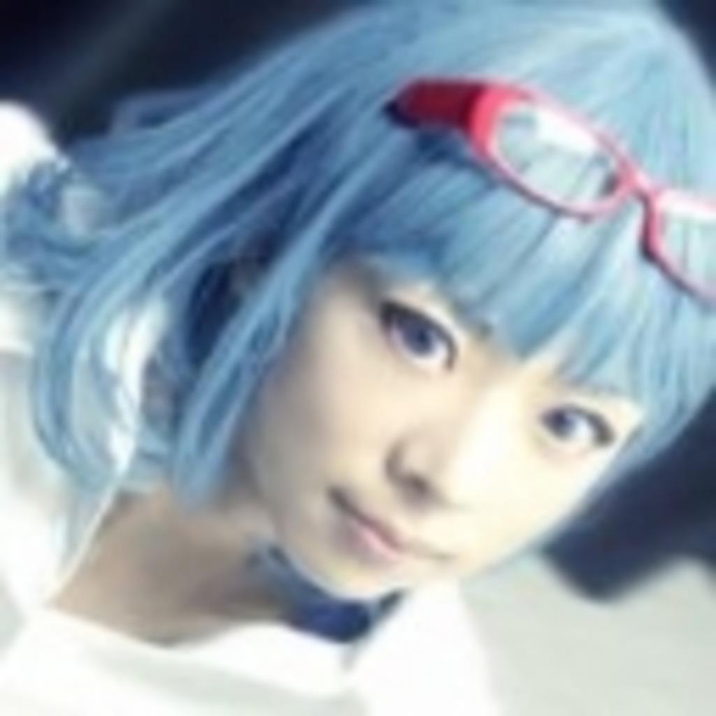 【男の娘】9uri/みどり の生放送
