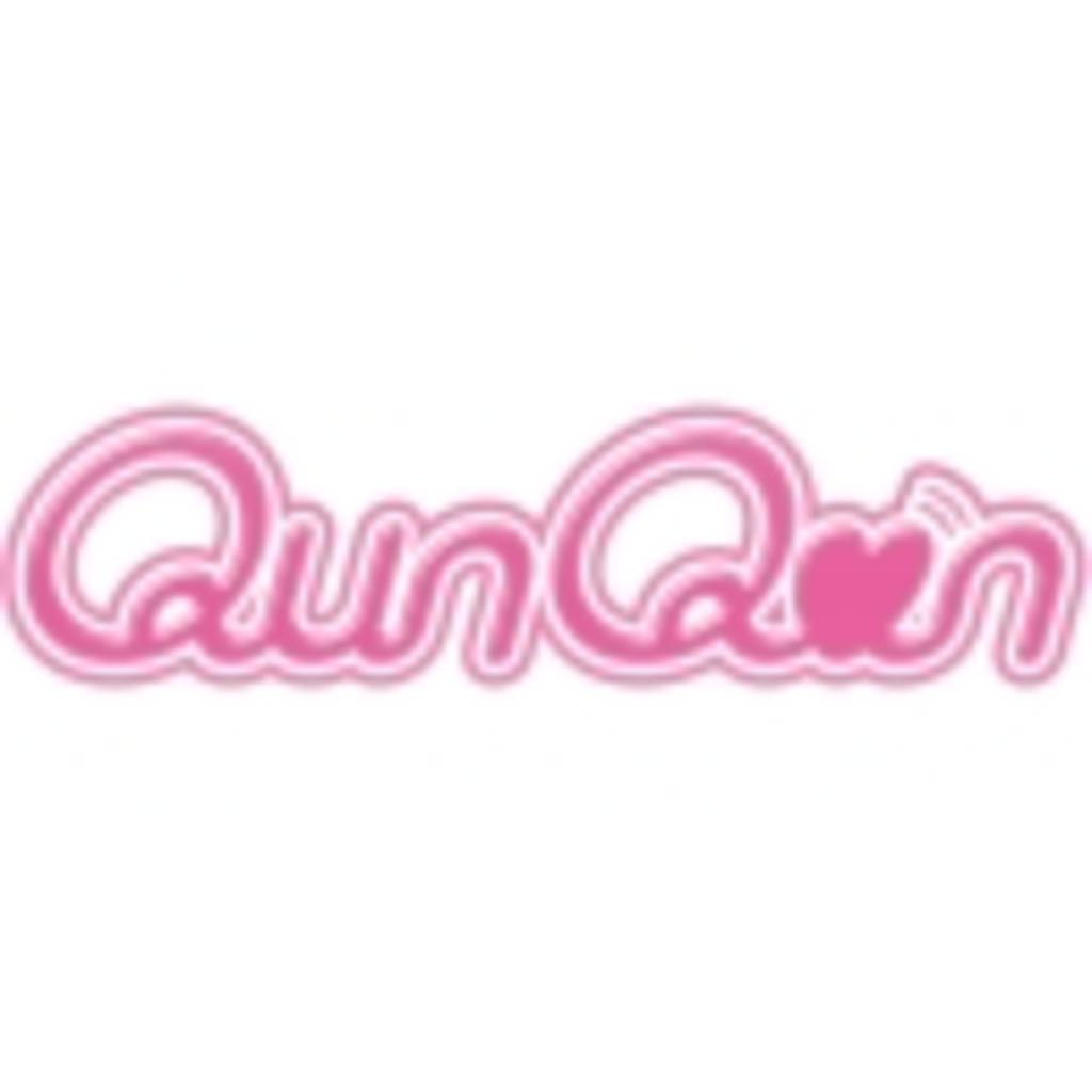 Live@QunQun