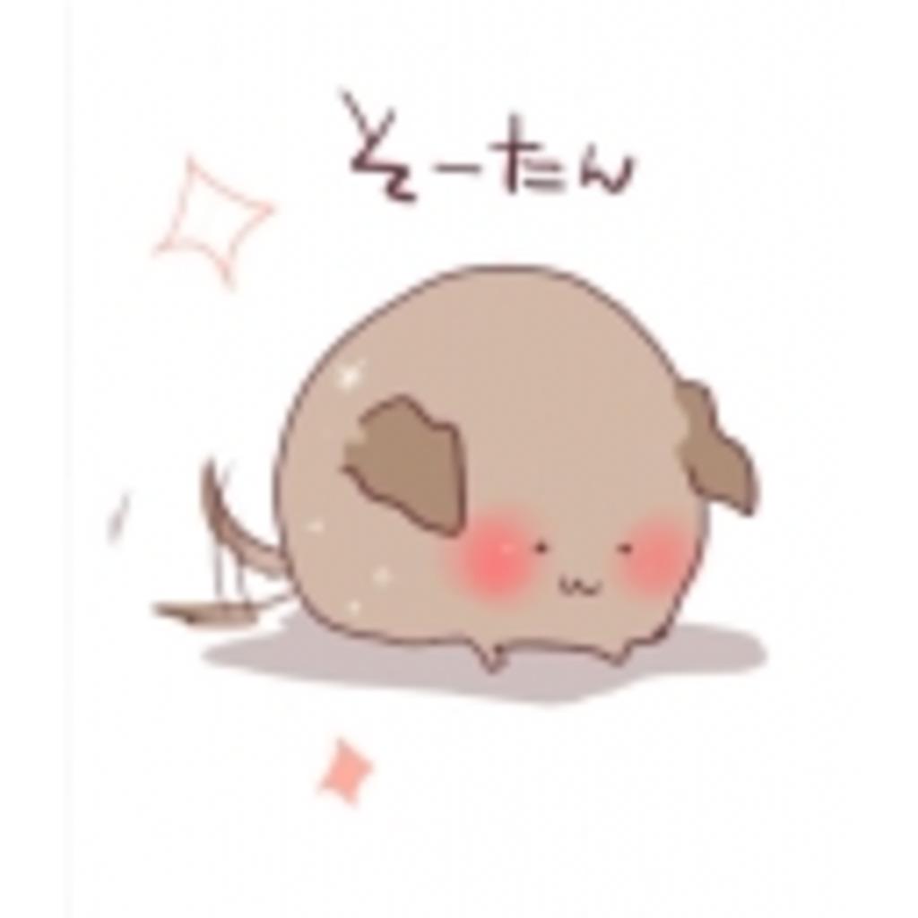 ✡犬.com