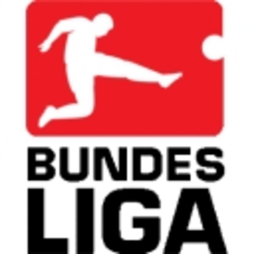 BUNDESLIGA TV 2012-2013