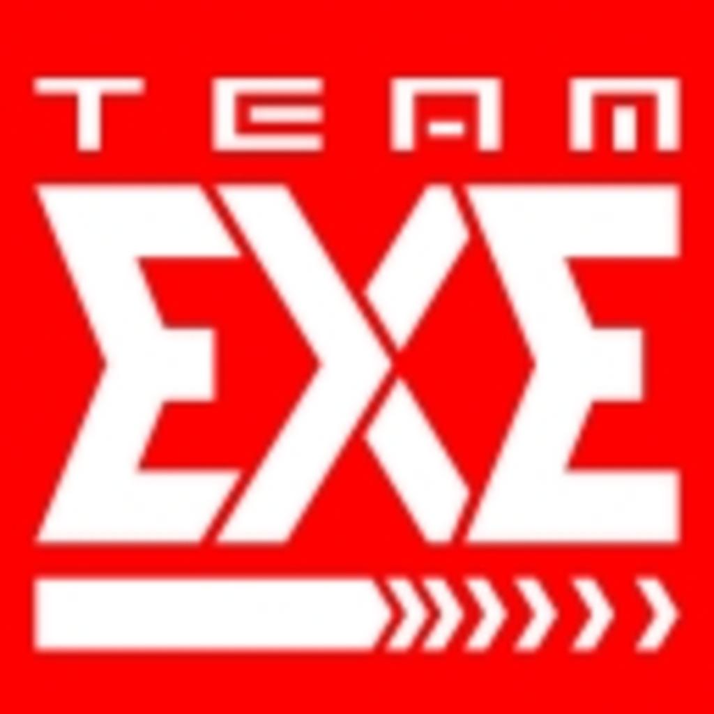 TeamEXE