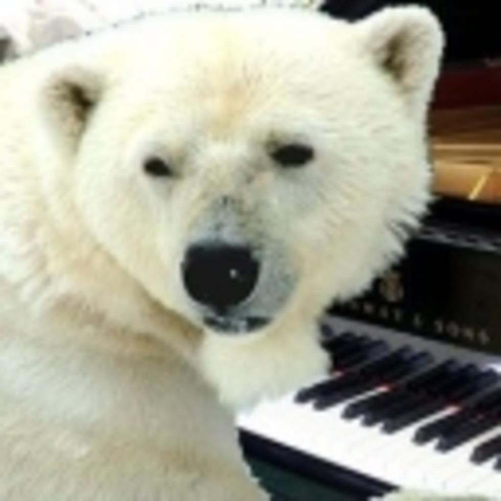 適当にジャズピアノを弾くよ