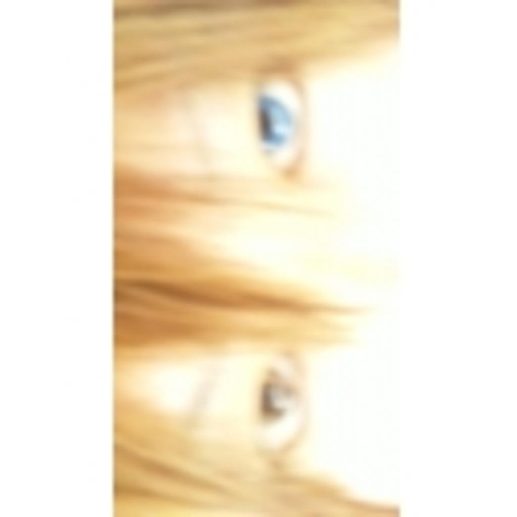 きぃがわかるなら話そうよiPhone用コミュ\(^o^)/