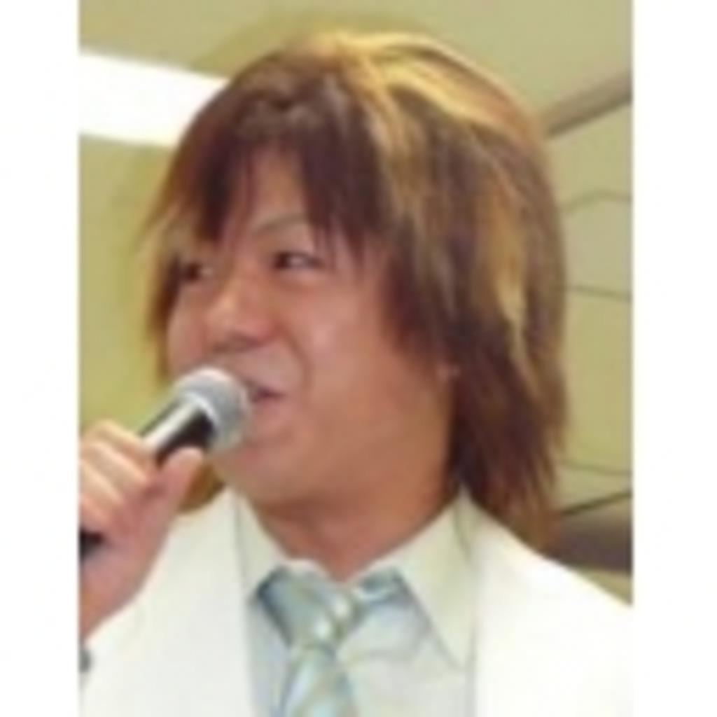【将棋】shogi-bar【ハッシー】