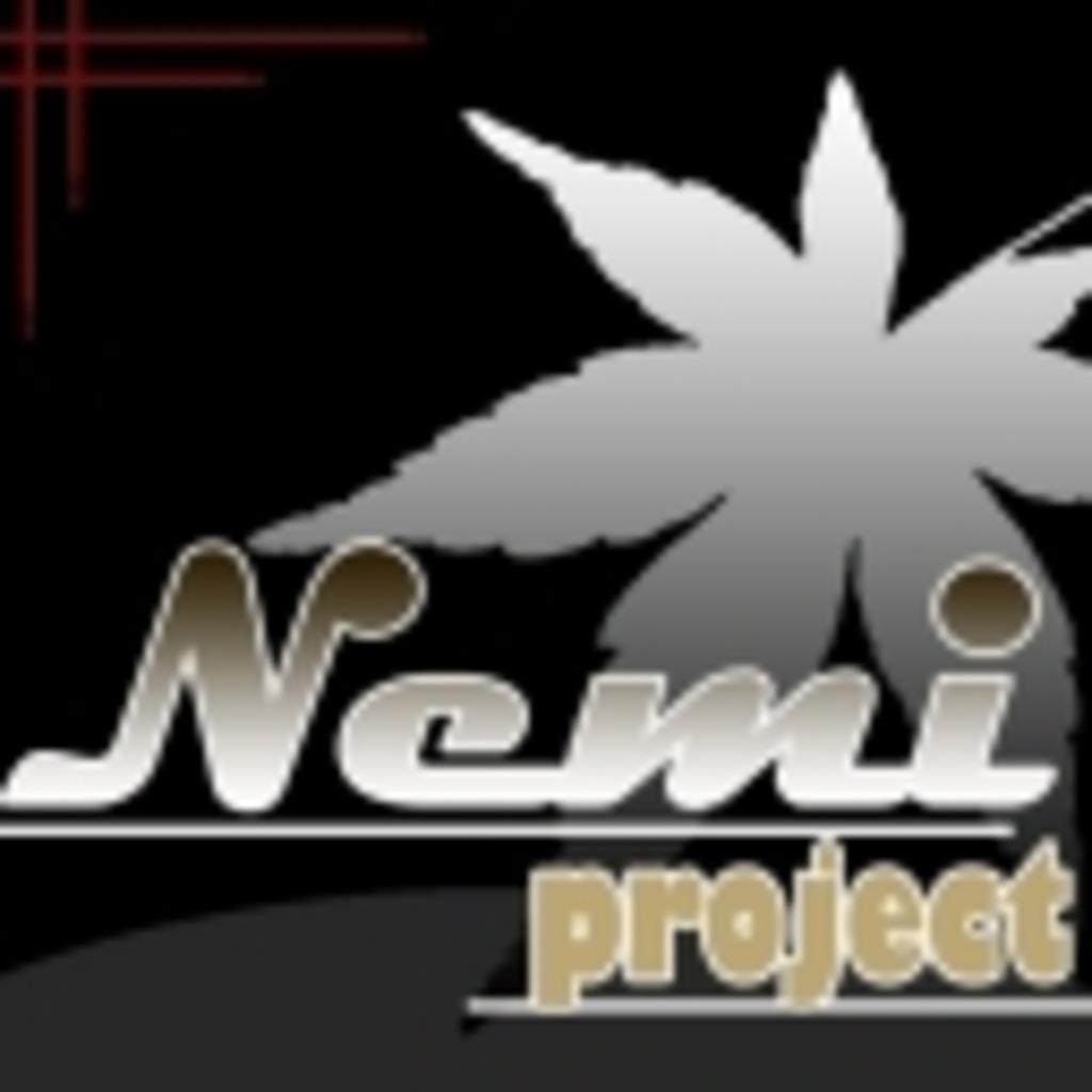 NemiProject
