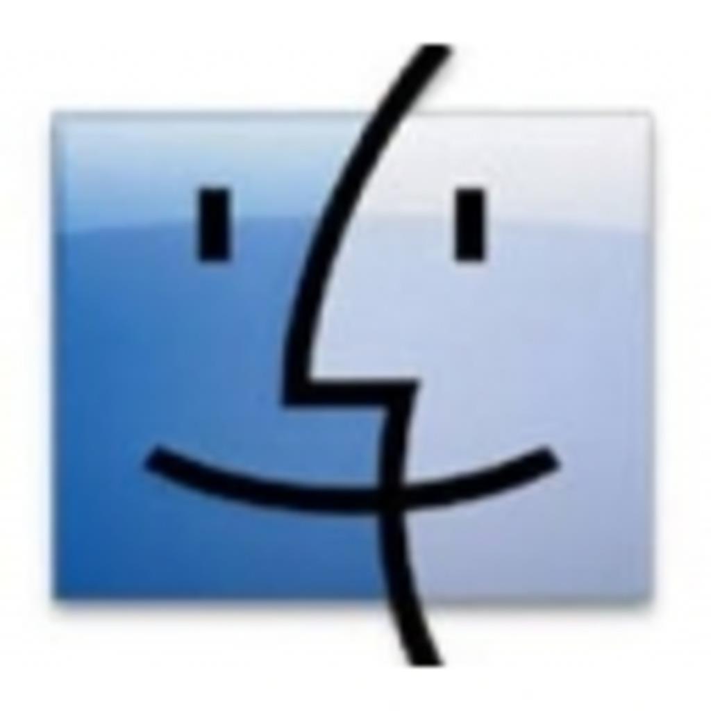 Mac専用テストコミュ