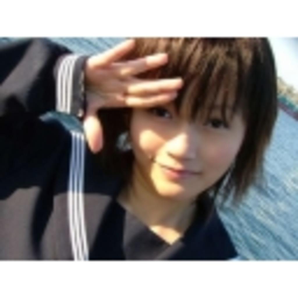 ちんこみゅ@キチガイ広場【仮】