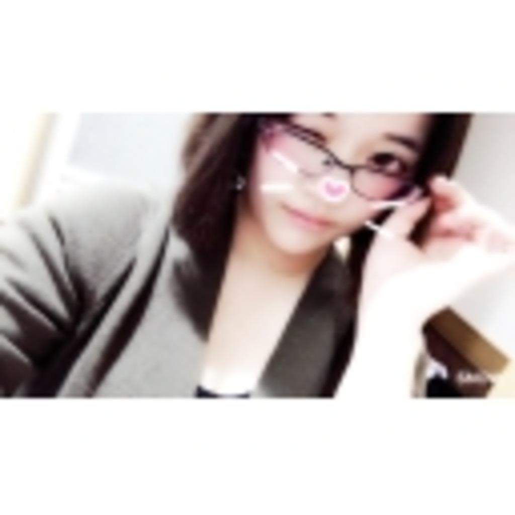 みんみんにしてやんよーーー♥@かおだし(´ω`*)