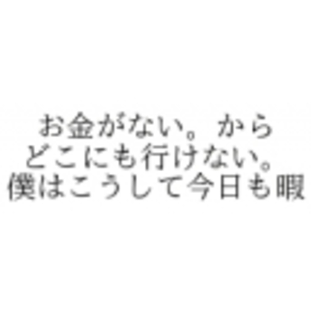わっふる(アイス付き)@生放送