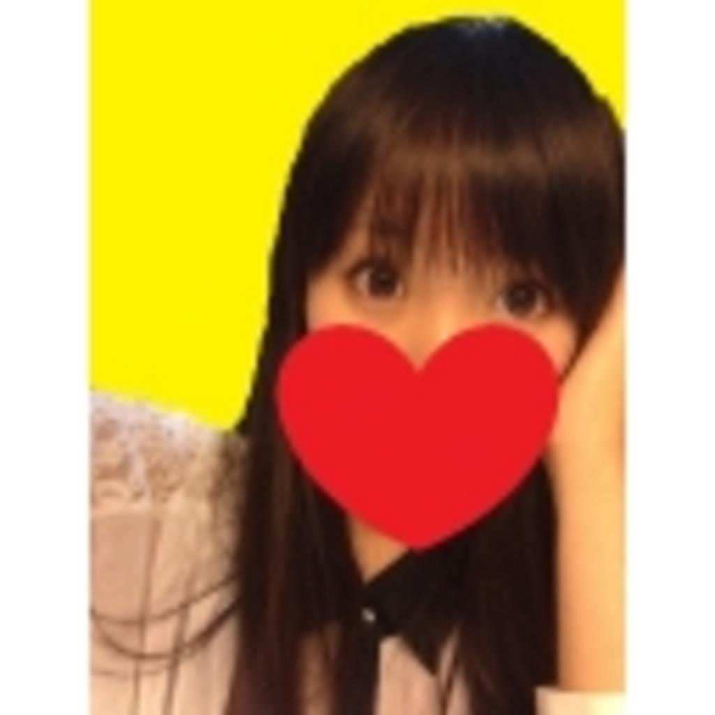 念願Jk☆~みくちゃんの放送部~