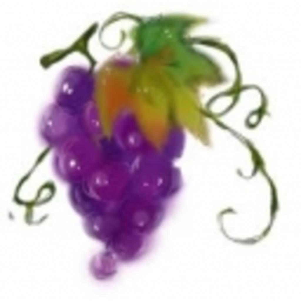果物のゲーム配信