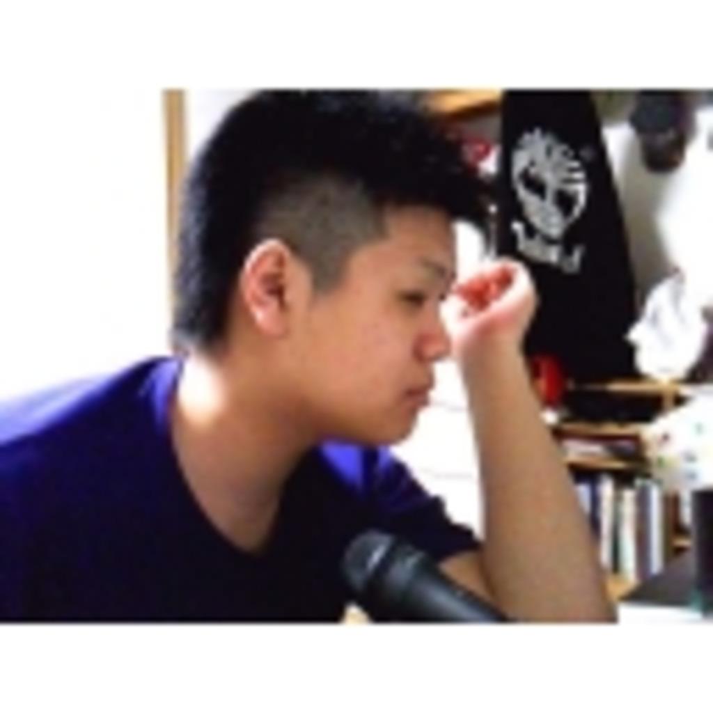 ☆★惡羅猫★☆~おらにゃん~ V.I.P ODYSSEY (●´∀`)σ)д`○翔)プニッ♪