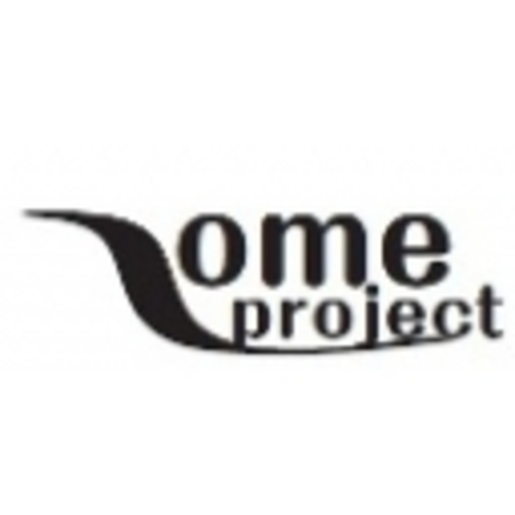 OME Project
