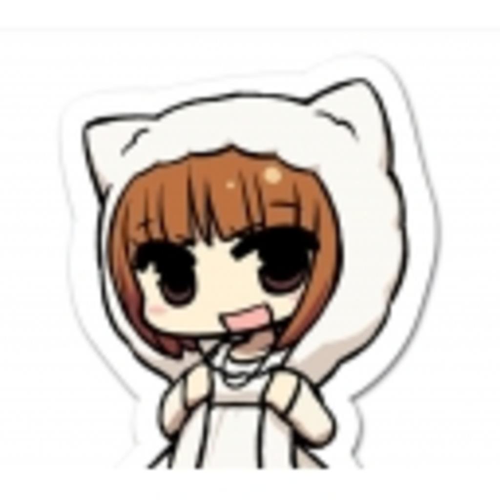 Mayumi Morinagaさんのコミュニティ