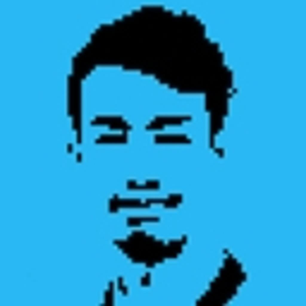 タカシダの週末思考ラジオ:Takashida's Weekend Thinking Radio