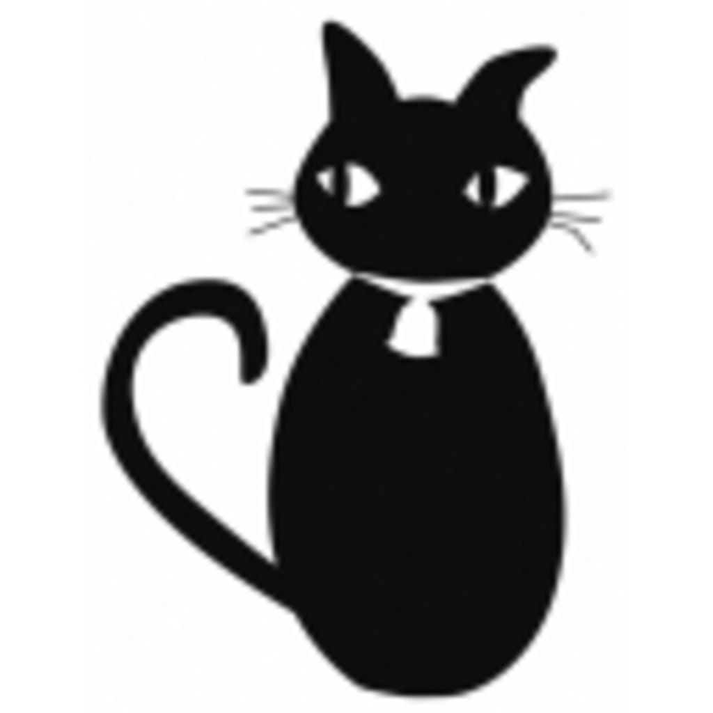 黒ネコ同盟