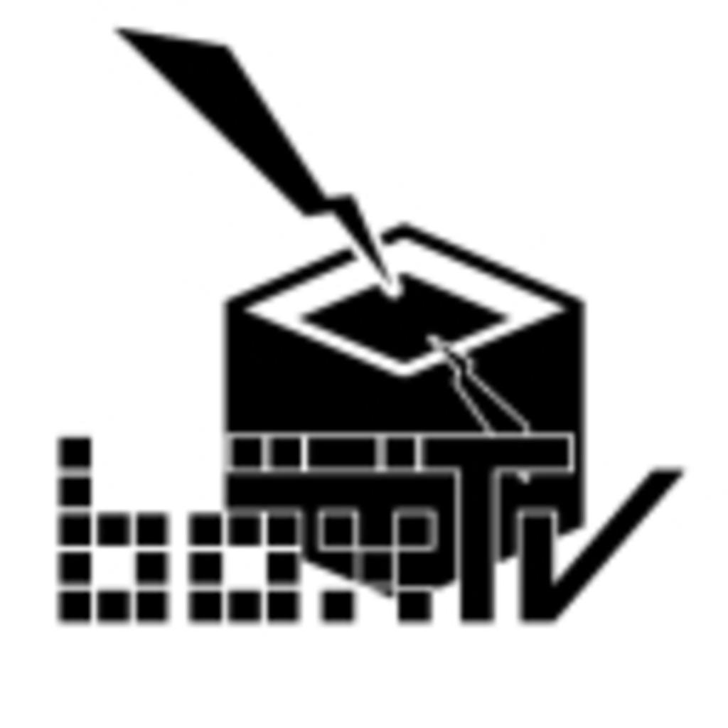 バラエティ企画チーム『BoxTV』