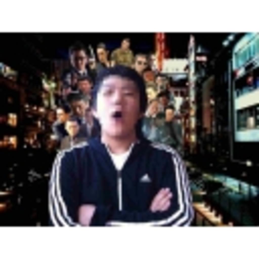 ☆監督放送局★フリータイムワイドショー☆