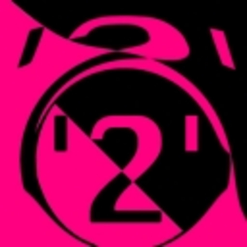 sign'2'chome