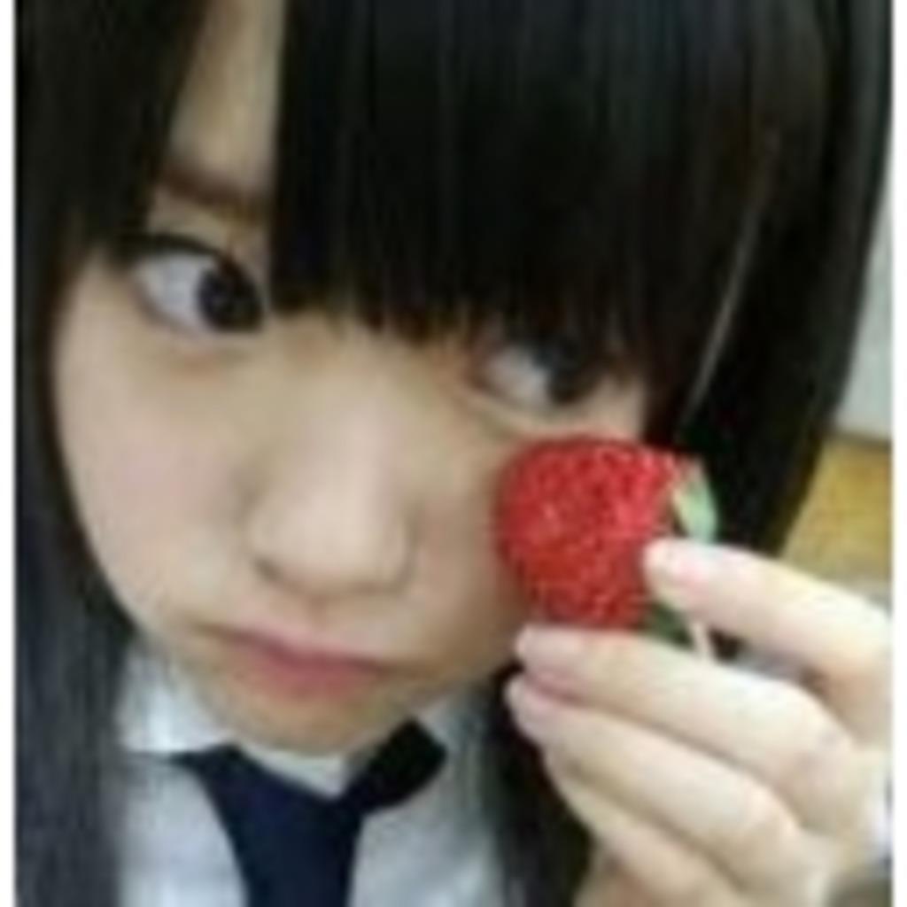 【SKE48チームE放送】SKE48チームE応援放送局だのん♪